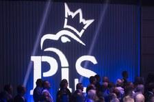 Zmiany na stanowiskach szefów struktur PiS