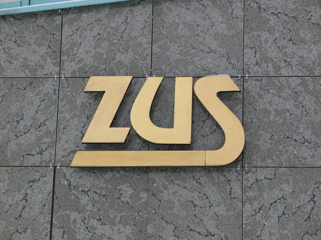 ZUS /arch. RMF FM /RMF FM