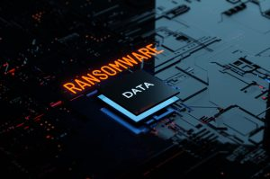 Another group of redeemers is targeting vulnerable Exchange servers with a lack of ProxyLogon