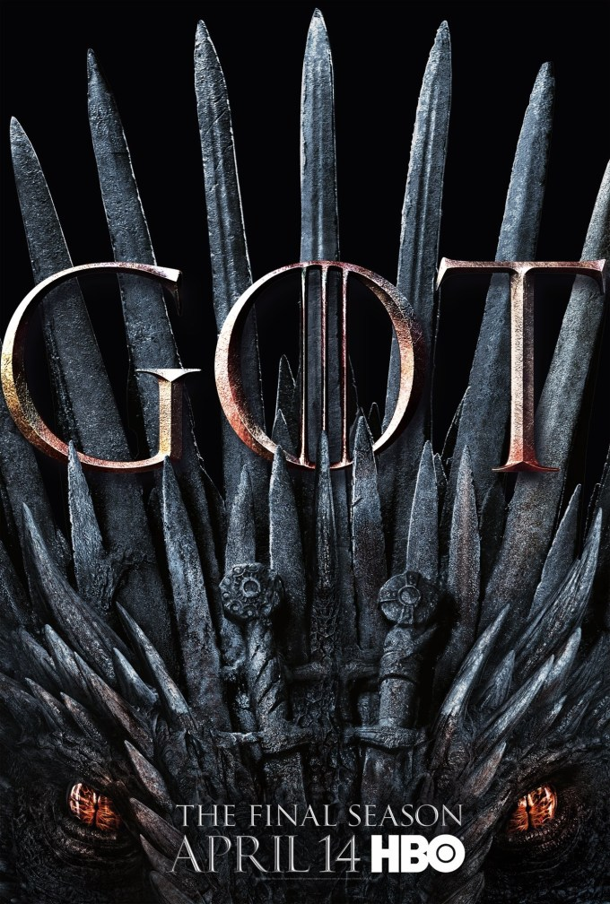 Game Of Thrones Season 1 To 6 Eng Subs Mp4 1080p Subtitles