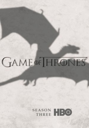 Game Of Thrones Season 2 480p Bluray Subtitles | Amatgame co