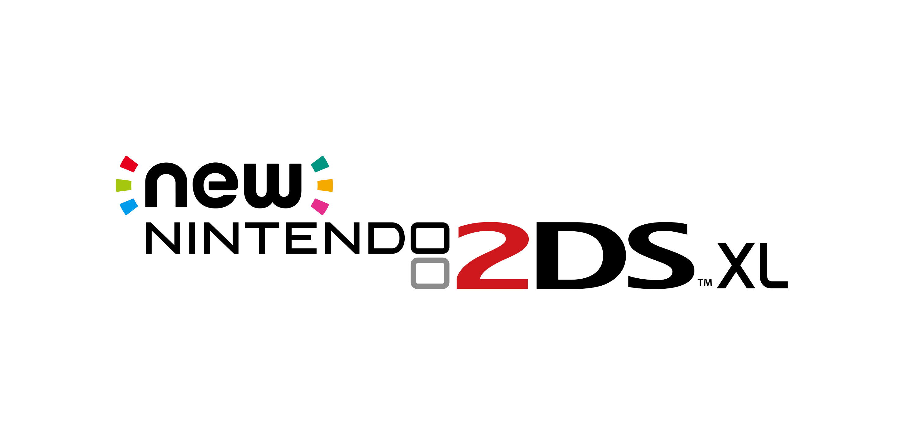 Super Mario World Nintendo 3ds