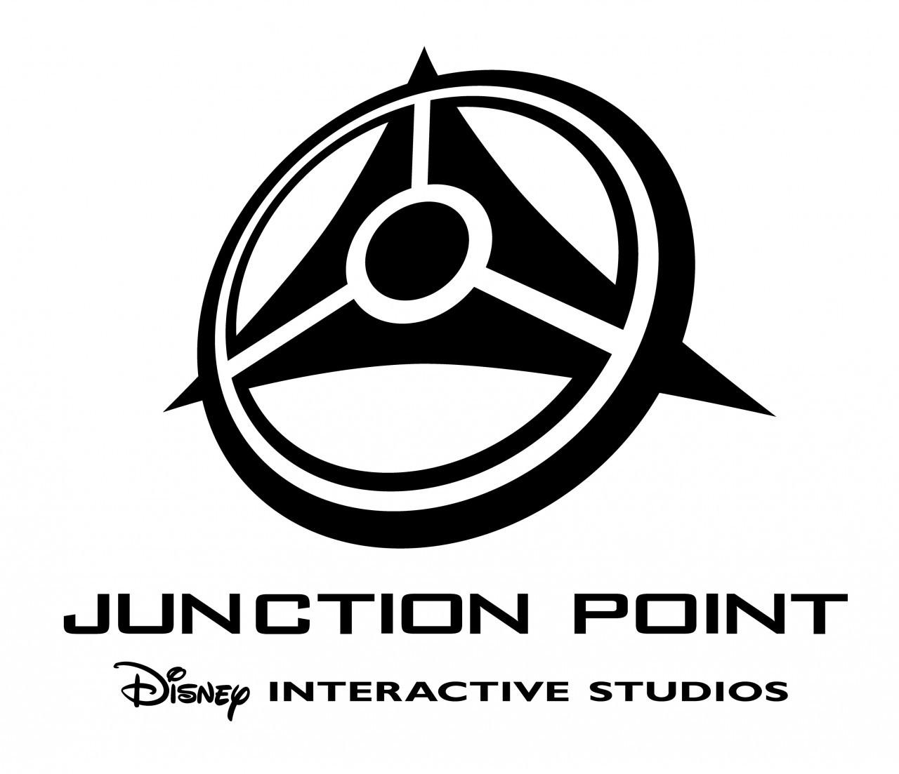 Artworks Junction Point