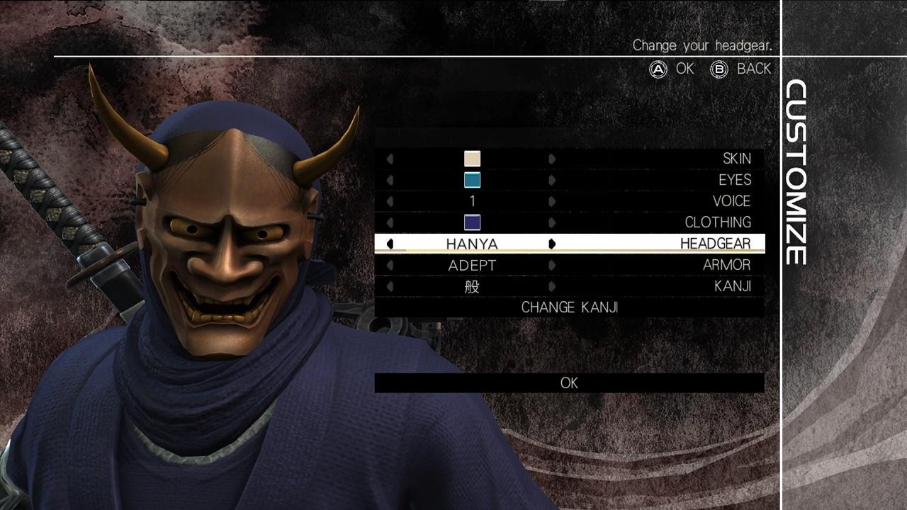 Images Ninja Gaiden 3