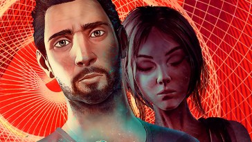 Alfred Hitchcock Vertigo : les premières images (trailer + screenshots) du nouveau jeu de Pendulo Studios