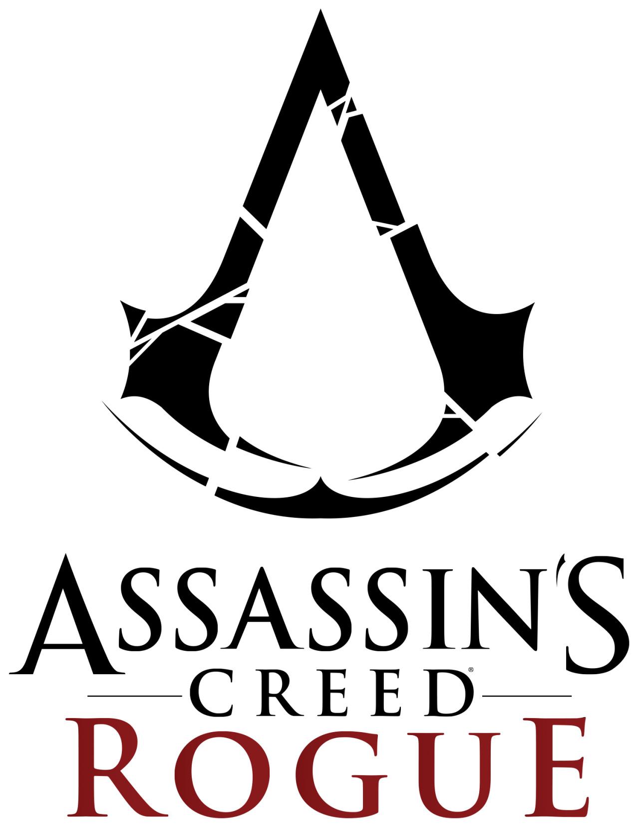 Artworks Assassin S Creed Rogue