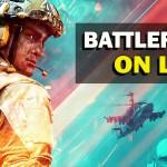 Battlefield 2042 : absence du solo, nouveautés et détails sur le multi, on l'a vu en avant-première