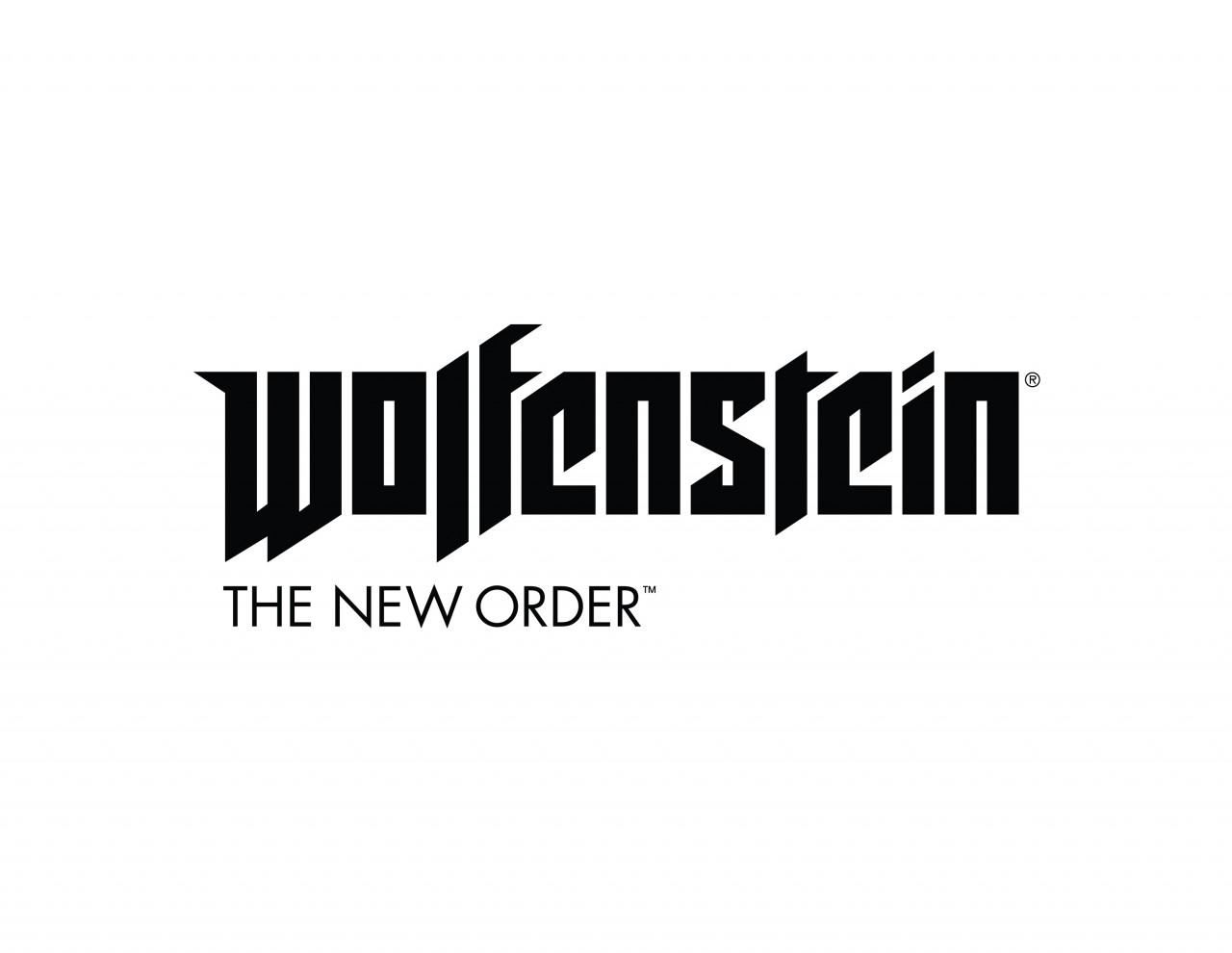 Artworks Wolfenstein The New Order