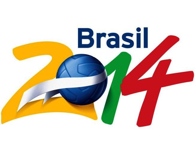 Các trận bóng trongWorld Cup 2014 được phát sóng chậm hơn ở Triều Tiên