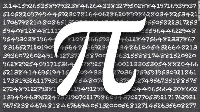 Số Pi