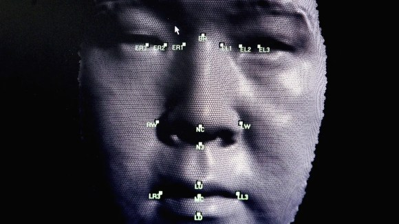 'Master Face': Researchers Say They've Found a Wildly Successful Bypass for Face Recognition Tech