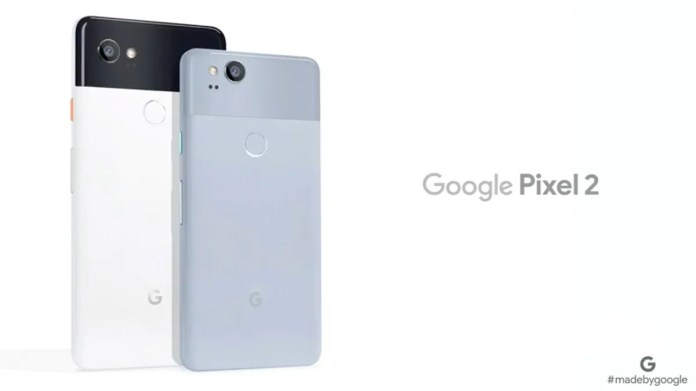 Pixel 2 What You Need To Know About Google S New Top Android Phones