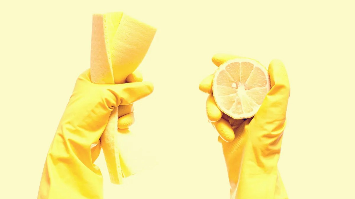 https lifehacker com use a lemon to make cleaning the microwave easy 1525960405