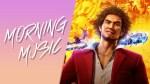 Comment faire : Like A Dragon (Multi, 2020) Critique musicale du jeu vidéo