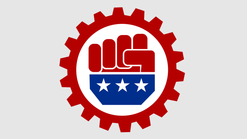 The American Labor Movement Needs Its Own Political Party