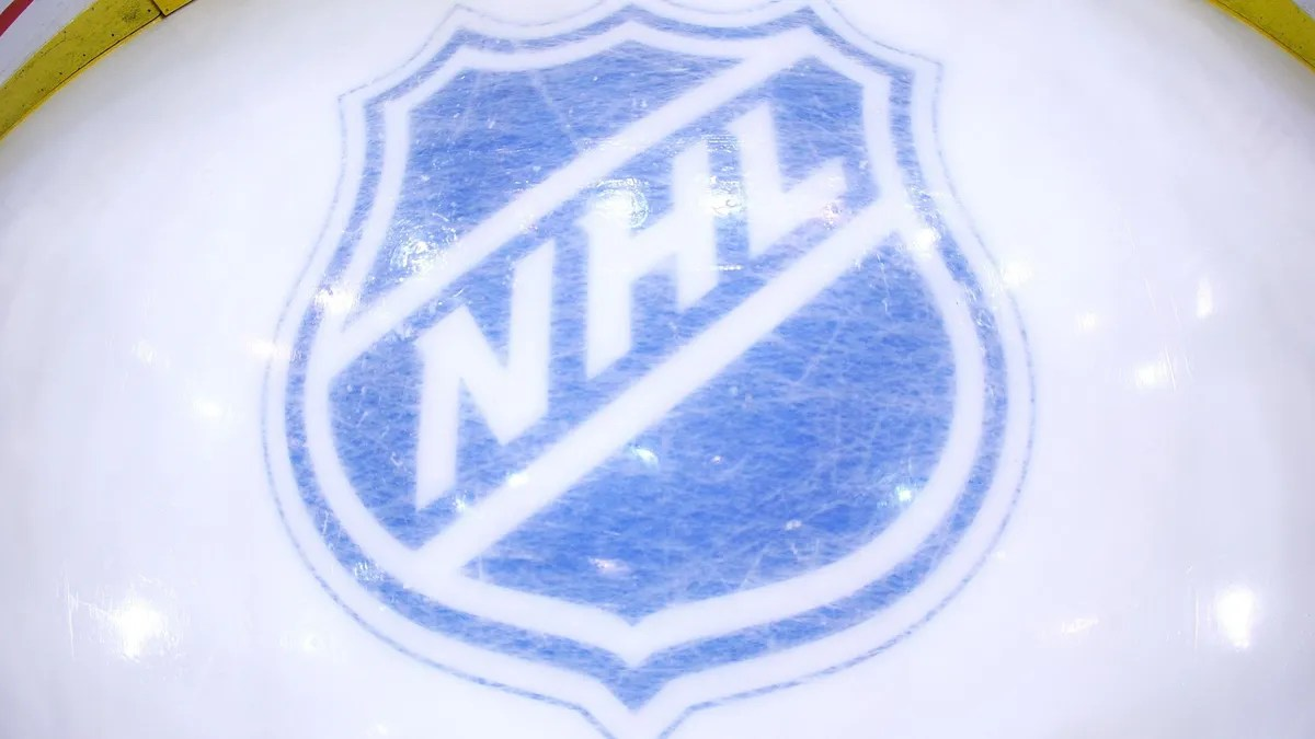 Photo of NHL Has No Clue How to Advocate for Justice