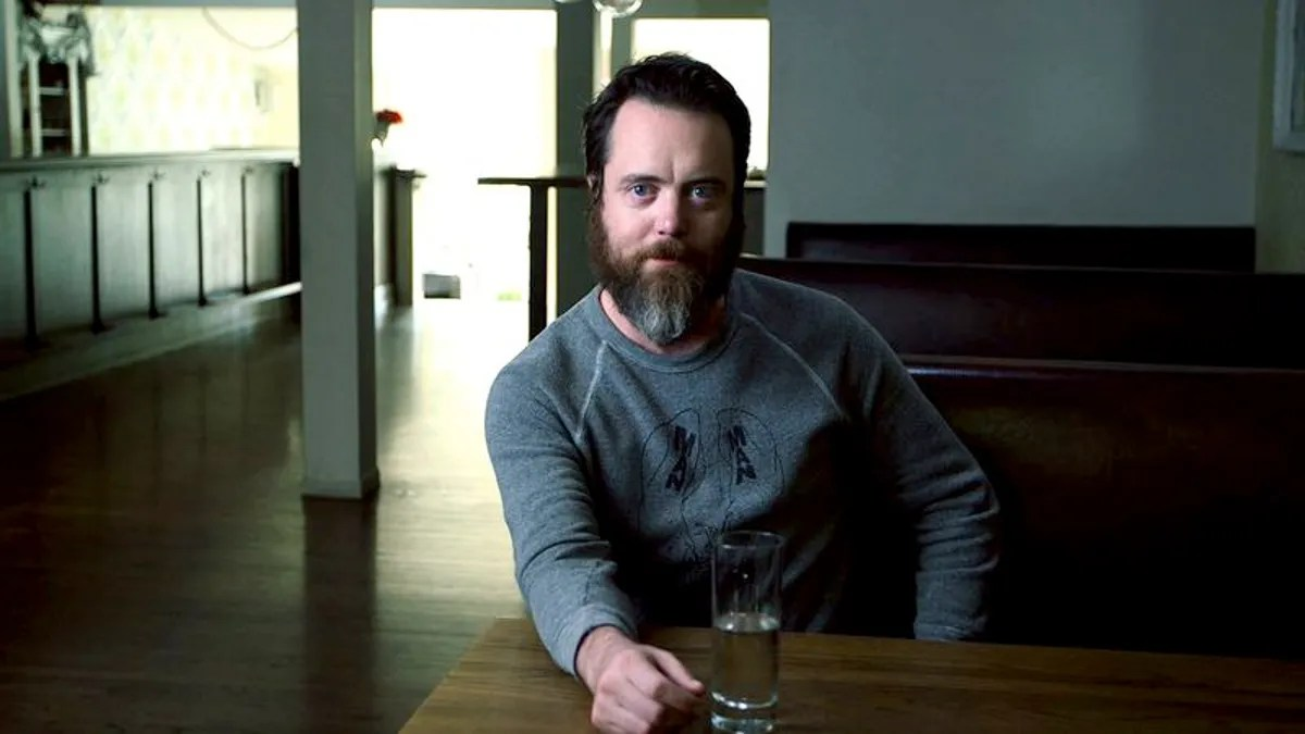 Image result for jon daly actor