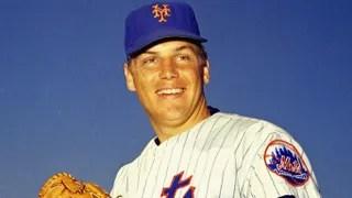 RIP MLB Legends Tom Seaver & Lou Brock