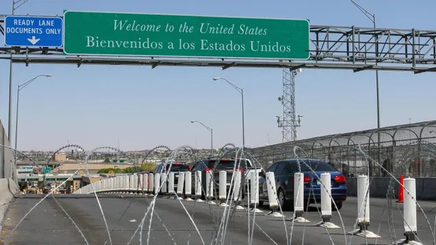 qndda2mfmhxakcg9nvq7 Federal Court Rules That Border Agents Need Probable Cause to Search Travelers' Phones | Gizmodo