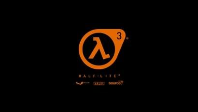 Reddits Gaming Site Hacked For Half Life 3 Lulz Kotaku Australia