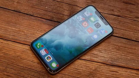 iphonex shared by medianet.info