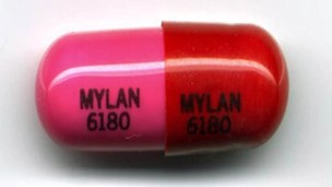 Resultado de imagem para MYLAN 6180