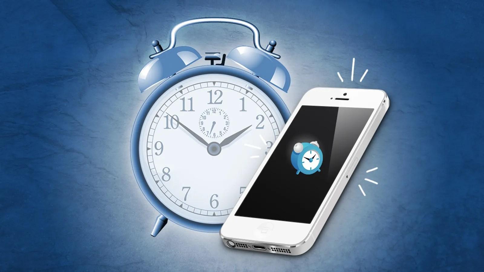 Best Alarm App