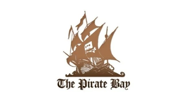 The Pirate Bay Is Back