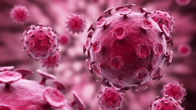 Mysterious Wisconsin Disease Killing People
