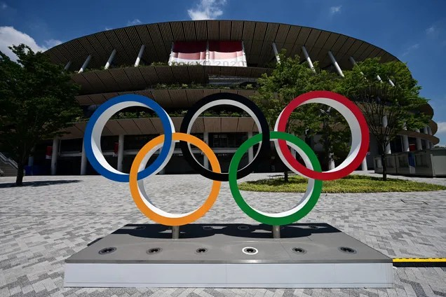 3e7283deb60f20834f0dbbc5e7039687 Just Cancel the Damn Olympics Already | Gizmodo