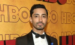 "Riz Ahmed casts himself as Hamlet in ""modern"" Netflix adaptation"