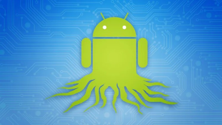 Image result for Information on Rooting Your Android Device