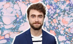 Daniel Radcliffe nonetheless remembers studying the C-word from Ali G