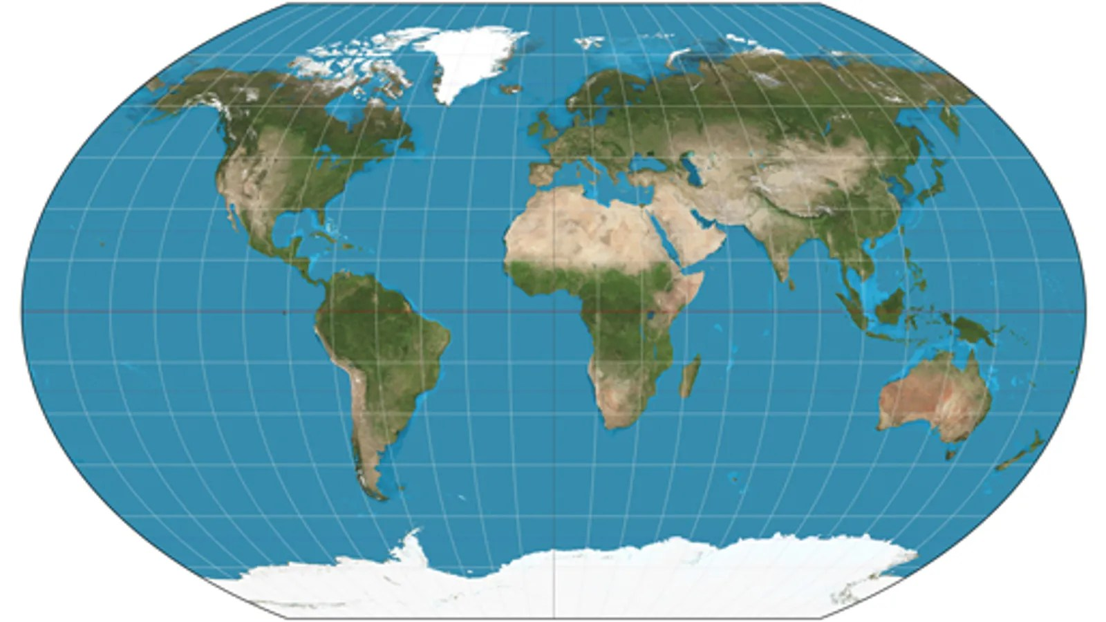 Map Of Canada Latitude And Longitude Lines
