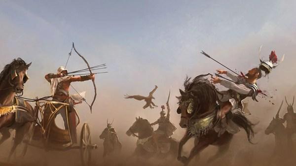 Ubisoft Denies Assassin's Creed Origins' DRM Is Slamming ...