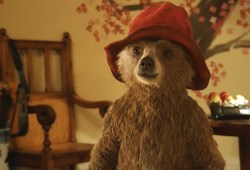 The Weinstein Firm is making an attempt to unload Paddington 2