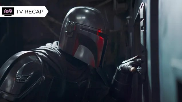 v1zfd1vyz7hxiliemjn5 The Mandalorian Brings Big Action and Even Bigger Mysteries   Gizmodo