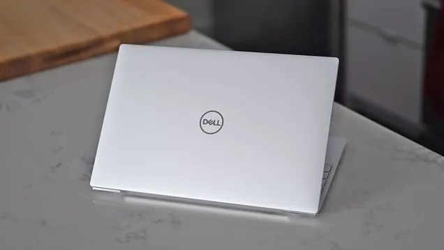 bd91510591285ad8e95b9023d186fee2 You Should Definitely Update Your Dell Computer Right Now | Gizmodo