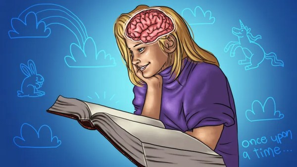 The Science of Storytelling: Why Telling a Story is the ...