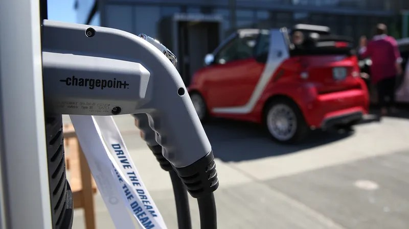 mreaitzk2c35cfk3upzq - One of the Most Annoying Parts About Owning an EV Is About to Change