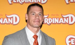 John Cena may play Duke Nukem, which is each an incredible thought and the worst thought