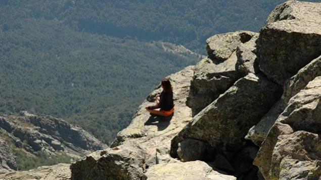 Четыре Личные качества вы можете развить Как Мастерство