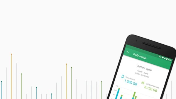 Google's Project Fi Cell Phone Service Is Now Available ...