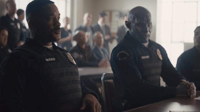 Películas de estreno en Netflix diciembre 2017