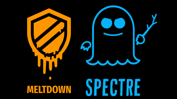 What We Know So Far About Meltdown and Spectre, the ...