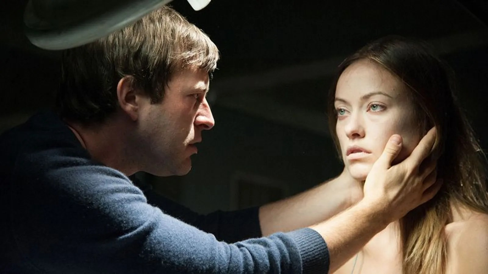 Producer Jason Blum On The Lazarus Effect Paranormal Activity And Loving Horror