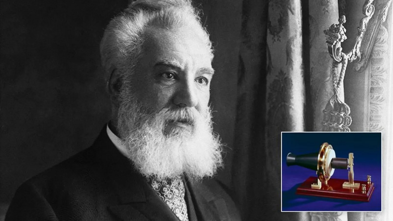 These Entries From Alexander Graham Bell S Diary Provide A