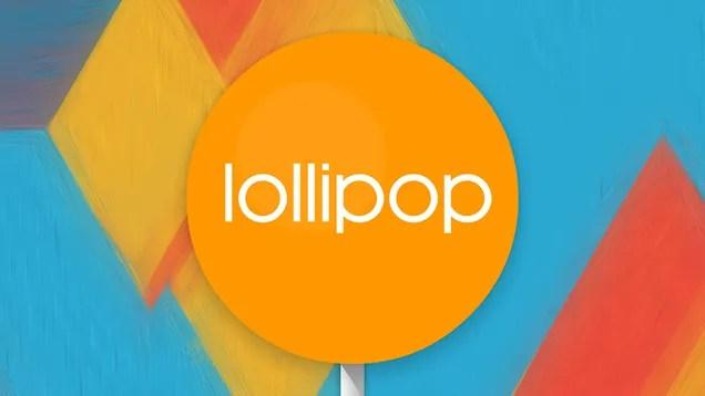 10 cosas que puedes hacer en Android 5.1 Lollipop que antes no podías
