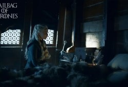 Within the relationshipSport Of Thrones, are there any noble bachelorettes Jon Snowis notassociated to?