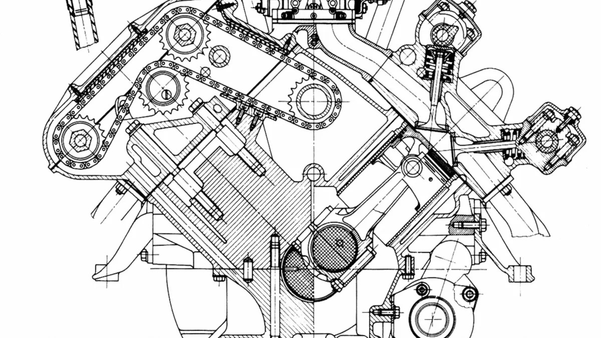 Appealing pat v6 engine diagram light switch wiring diagram switch 18na6bfhvvfnc appealing pat v6 engine diagramhtml